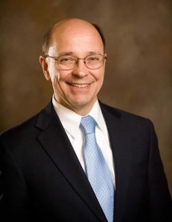 Joseph Antos, Ph.D.