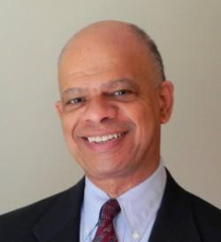 Clyde Evans, PhD