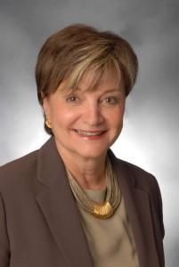 Marie Michnich, DrPH, director