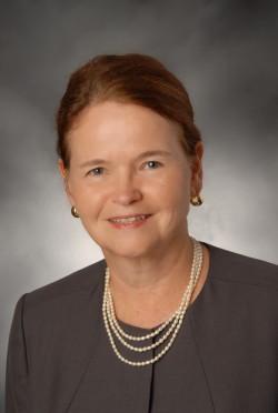 A. Carole Pratt, DDS