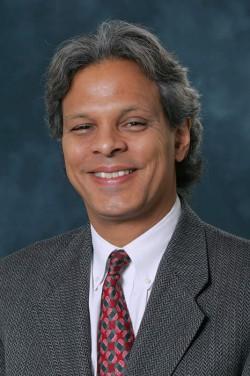 Eduardo Sanchez, M.D., M.P.H., FAAFP
