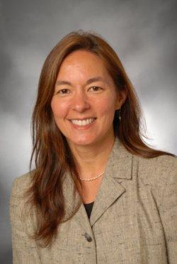 Shale L. Wong, MD, MSPH