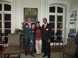 Ecuador_Ambassador