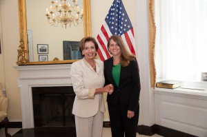 Gosliner_with_Pelosi